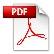 http://www.embalgeria.com.qa/images/pdf.jpg